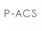 PAC-S