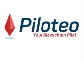 PassLfix becomes Piloteo