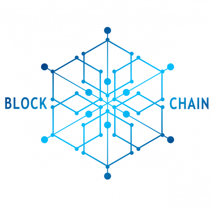 Take advantage of the blockchain technology to unlock the potential of your business!